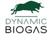 Biogazownie 500 kw oraz 1 MW